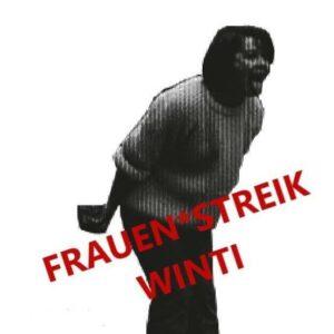 Offenes Treffen Frauen*streikkollektiv Winterthur @ Sitzungsraum UNIA