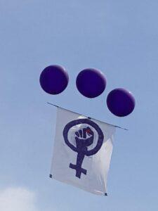 Vernetzungstreffen Streikkollektiv Zürich: Online @ Streikhaus